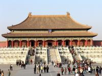Beauty That Unites: Travels in the Marvelous Harmony of the Chinese people and Vatican Museums
