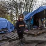 Tories vote down plan to help reunite unaccompanied child refugees with UK families